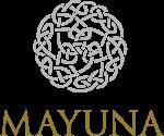 株式会社マユナ